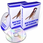 Background Optimizer (PC) Discount Download Coupon Code