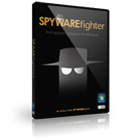 SPYWAREfighter removes spyware, malware, Trojans, and other malicious software from your system, improving performance and security.