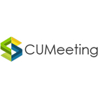 CUMeeting - 12 months license (PC) Discount Download Coupon Code