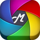 PhotoMagic (Mac & PC) Discount Download Coupon Code