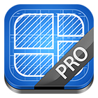 CollageFactory Pro lets you make photo collages and greeting cards quickly and easily.