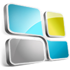 Collage Maker (Mac & PC) Discount Download Coupon Code