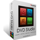 BlazeVideo DVD Studio (PC) Discount Download Coupon Code