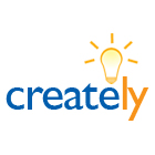 Creately Desktop (Mac & PC) Discount Download Coupon Code