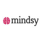 Mindsy - 1 month license (Mac & PC) Discount Download Coupon Code