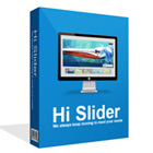 Hi Slider (PC) Discount Download Coupon Code