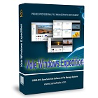 Vole Windows Expedition Professional Edition (PC) Discount Download Coupon Code