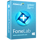 Aiseesoft FoneLab (PC) Discount Download Coupon Code