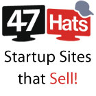 eBook: Startup Sites that Sell! (2nd Edition) (Mac & PC) Discount Download Coupon Code