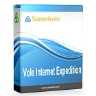 Vole Internet Expedition Professional Edition (PC) Discount Download Coupon Code