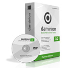 Daminion Standalone (Basic Edition) (PC) Discount Download Coupon Code