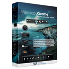 Winstep Xtreme (PC) Discount Download Coupon Code
