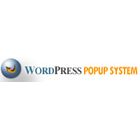 WordPress Popup Windows Plugin