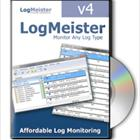 LogMeister (PC) Discount Download Coupon Code