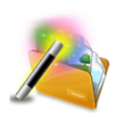 Magic Photo Enhancer (200-use limit) (PC) Discount Download Coupon Code