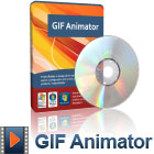 GIF Animator (PC) Discount Download Coupon Code