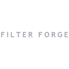Filter Forge Professional Edition (Windows) (PC) Discount Download Coupon Code