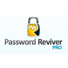 Password Reviver (PC) Discount Download Coupon Code