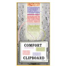 Comfort Clipboard Pro (PC) Discount Download Coupon Code