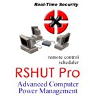 RSHUT PRO Business License