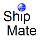 Shipmate (PC) Discount Download Coupon Code
