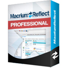Macrium Reflect Professional (PC) Discount Download Coupon Code