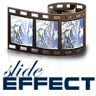 Slide Effect Standard (PC) Discount Download Coupon Code