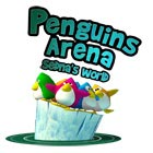 Penguins Arena (PC) Discount Download Coupon Code