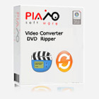Plato DVD Ripper Pro+ Plato Video Converter Package (PC) Discount Download Coupon Code