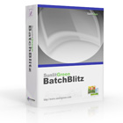 BatchBlitz (PC) Discount Download Coupon Code