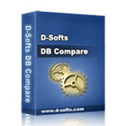 D-softs DB Compare (PC) Discount Download Coupon Code