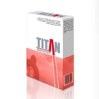 Titan Backup 2.3 (PC) Discount Download Coupon Code