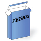 TVTons (PC) Discount Download Coupon Code