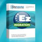 EzMigration (PC) Discount Download Coupon Code