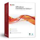 Trend Micro OfficeScan Corporate Edition (PC) Discount Download Coupon Code