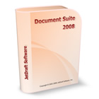 Document Suite 2008 (PC) Discount Download Coupon Code