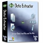Data Extractor (PC) Discount Download Coupon Code