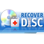 Recover Disc (PC) Discount Download Coupon Code