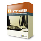 XYplorer (PC) Discount Download Coupon Code