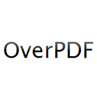 OverPDF (PC) Discount Download Coupon Code