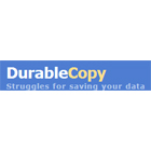 Durable Copy (PC) Discount Download Coupon Code