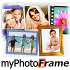 myPhotoFrame (PC) Discount Download Coupon Code