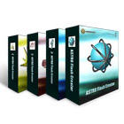 Astro Flash Creator (+ PJ, S4, & Elite plugins) (PC) Discount Download Coupon Code