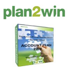 Account Plan 2008 (PC) Discount Download Coupon Code