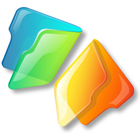 Folder Marker Pro (PC) Discount Download Coupon Code
