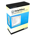 HelpNDoc (PC) Discount Download Coupon Code