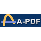 A-PDF Word to PDF (PC) Discount Download Coupon Code