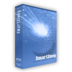 SmartSleep (PC) Discount Download Coupon Code