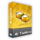 My Timeboxing (PC) Discount Download Coupon Code