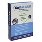 EzBackup 5.0 (PC) Discount Download Coupon Code